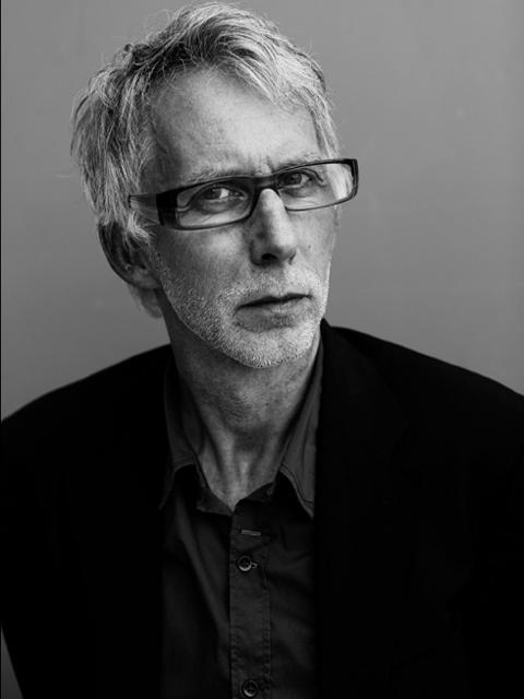 Jan P. - Creative Director